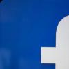 黑暗模式进入Facebook的Android应用程序