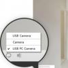 教大家向日葵远程控制软件和Teamviewer哪个好用的方法
