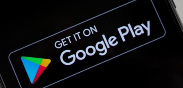 Google开始删除需要短信和通话记录权限的应用