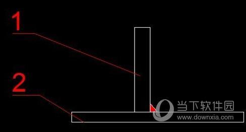 教大家AutoCAD2019如何快捷引出零件号的方法