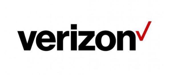 Verizon的新预付家庭帐户包括单个数据桶