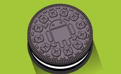 报道称三星将于2018年初启动Android 8.0 Oreo