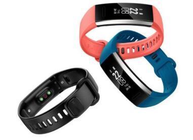 华为Band 2 Pro现已在亚马逊上市,售价69.99美元