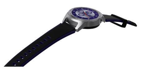 通过T Mobile享受75折扣的中兴石英智能手表