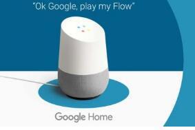 Google Home用户很快就能以不到一美元的价格获得3个月的Deezer Premium
