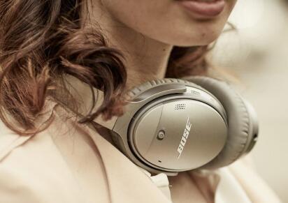 首款带有Google Assistant的耳机现已正式发售 价格为349美元