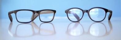 下一个谷歌眼镜可能来自亚马逊,Alexa也将加入