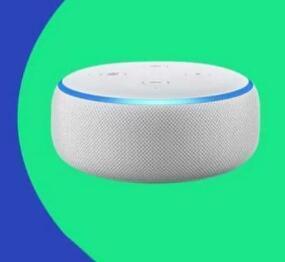 现在可以在印度的Amazon Echo设备上使用Spotify