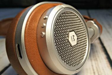 Master Dynamic促销 所有耳机订单均可免费获赠ME03耳机价值159美元