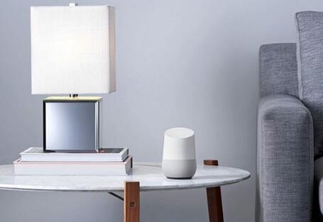Google Home现在可以在美国和加拿大拨打电话