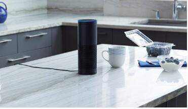 安全研究人员透露 Amazon Echo可以变成间谍设备