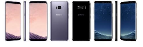 最佳功能提醒三星正在考虑无条件退款给Galaxy S8