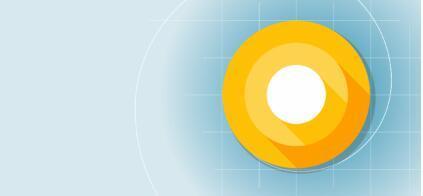 您何时可以期待Android O到来