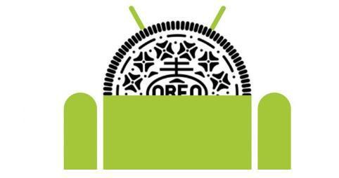 传闻新的Android O功能自适应图标画中画模式