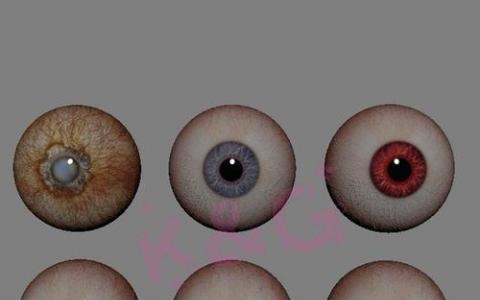 蚂蚁庄园7月13日小鸡宝宝问题 经常转动眼球可以恢复视力治疗近视吗