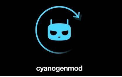 基于Nexus 6P 5X等发布的Android 7.1牛轧糖的CyanogenMod 14.1