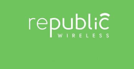 Republic Wireless现在是一家独立公司 以6个月的免费服务庆祝