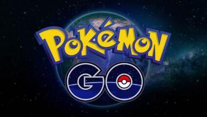 Pokemon Go的新追踪器现已在美国和欧洲部分地区提供