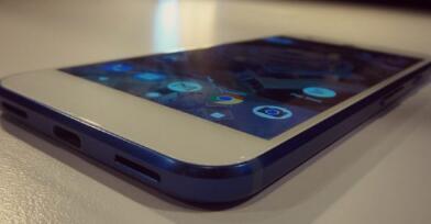 Republic Wireless承诺支持Google Pixel