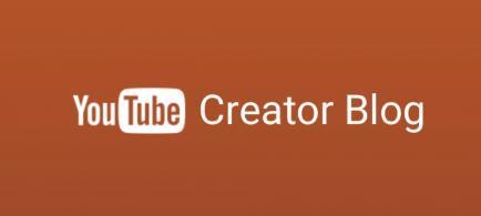 YouTube为创作者提供了更多审核工具