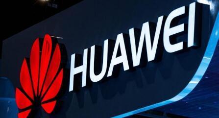 华为的目标 在两年内取代苹果成为全球第二大智能手机制造商