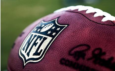 NFL和Google合作将VR系列带入Daydream View和YouTube