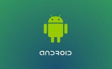 第三季度售出的10部智能手机中 有将近9部搭载了Android