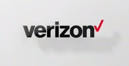 Verizon预付费计划获得永远在线的数据