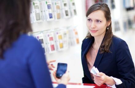 在Verizon交易您的智能手机即可获得高达300的新设备赠金