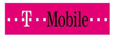在T Mobile上进行LG G5的预注册