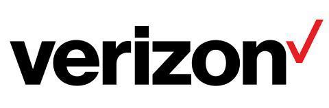Verizon与其他运营商一起提供三星Galaxy S7优惠
