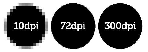 Galaxy S7具有隐藏功能本机DPI缩放