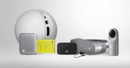 US Cellular在3月28日提供LG G5预售