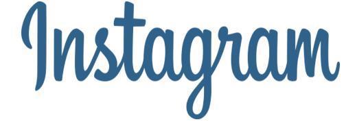 Instagram将开始通过算法对提要进行排序