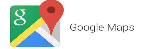 Google Maps的新更新提供更多出行方式