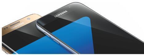 免费的Samsung Gear VR促销将于3天后过期