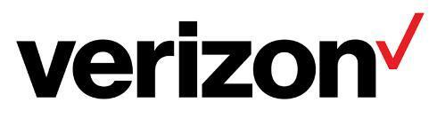 Verizon推出了新的年度升级计划