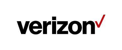 Verizon为预付费用户提供更多数据