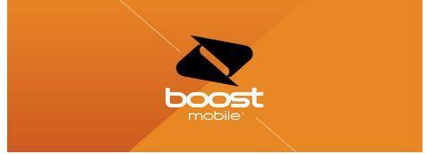 想换运营商Boost Mobile为您带来新优惠