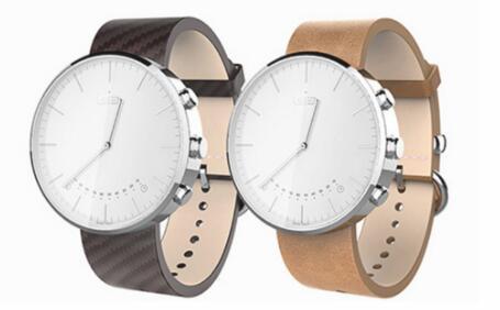经典Elephone W2 Smartwatch在限定时间内可享受68的折扣