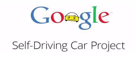 谷歌的自动驾驶汽车再次发生事故