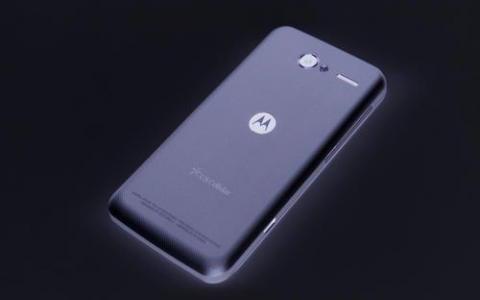 评测:摩托罗拉Electrify功能及像素内存怎么样