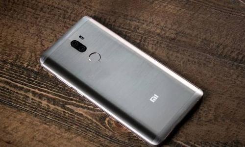 评测:小米手机5s Plus功能及像素内存怎么样