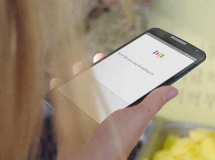 Google分享了154条提高效率的秘诀