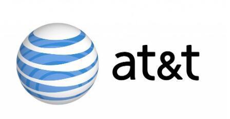 ATT正在带回无限数据并有可能在22GB后受到限制