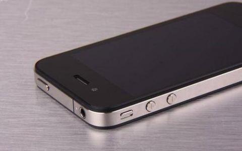 评测:苹果1.1.3版iPhone功能及像素内存怎么样