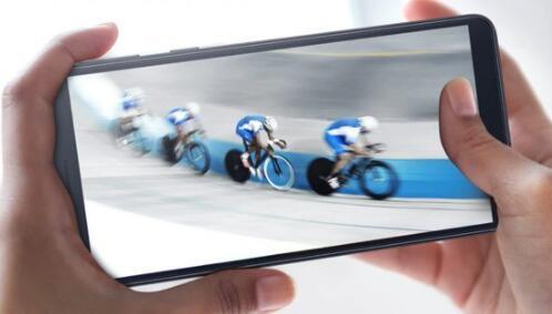 三星Galaxy A01 Core正式发布Android Go不到70