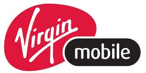 LG Tribute 2增加了维珍移动为客户提供的更多数据数据