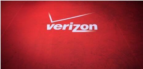 Verizon改组无线巨头取消合同