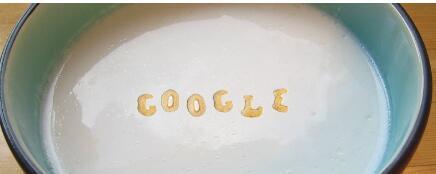 在Sundar的领导下Google在Google字母表中的位置如何